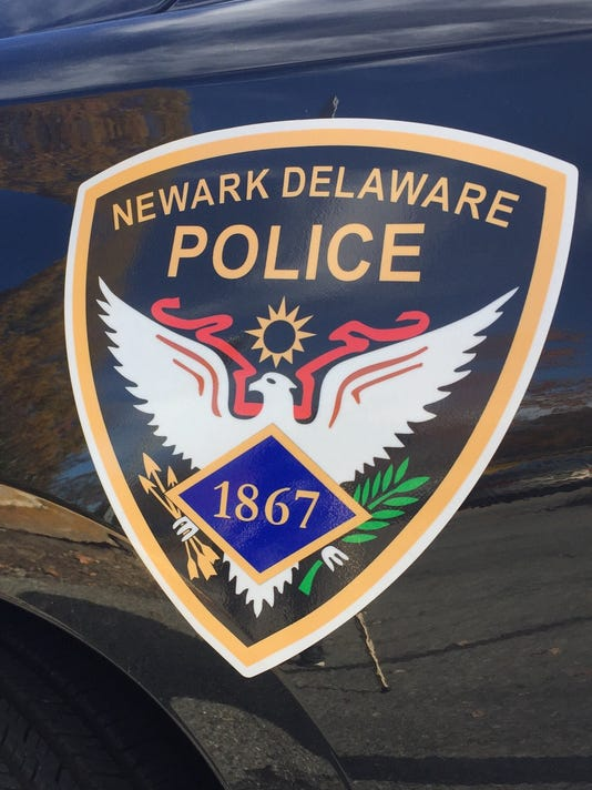 636572260170057812-NewarkPD.jpg