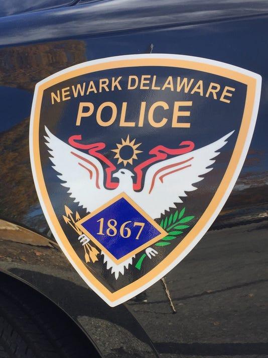 636598337347420443-NewarkPD.jpg