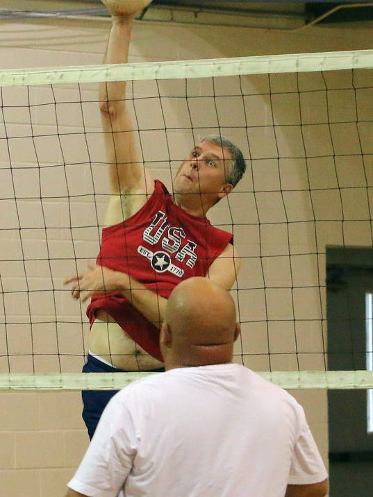 adult volleyball-3297 - 0731-2014.jpg