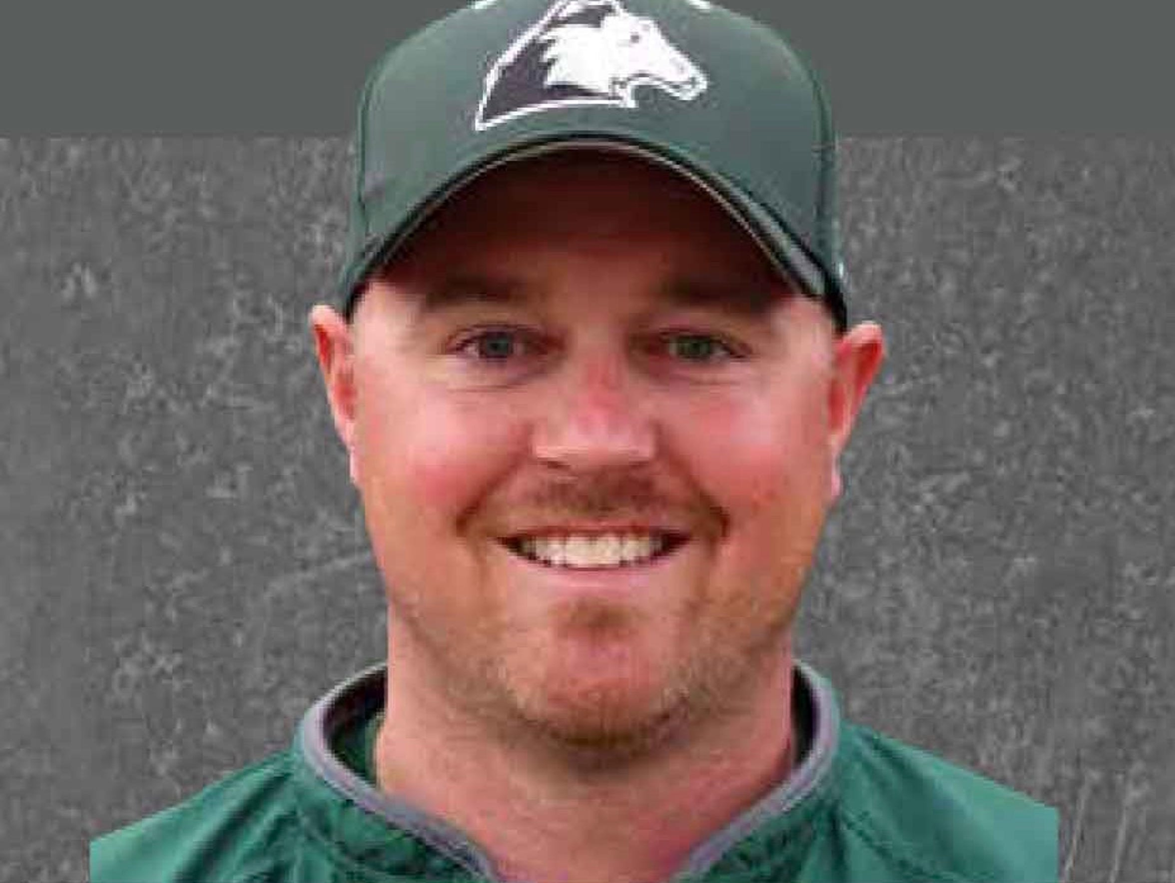 Jeremy Jones, now head coach at North, ran Bosse's program for several seasons.