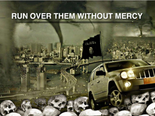 ISIS_online_poster