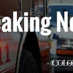 Motorcyclist identified in fatal Windsor crash