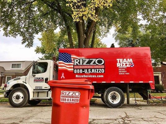rizzo-truck