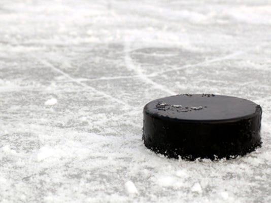 636216376813169958-Hockey.jpg