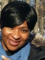 Tyrita Julius was last seen in Long Branch.