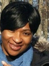 Tyrita Julius was last seen at 7 p.m. on Tuesday, March 8, after she was dropped off at the Long Branch train station.