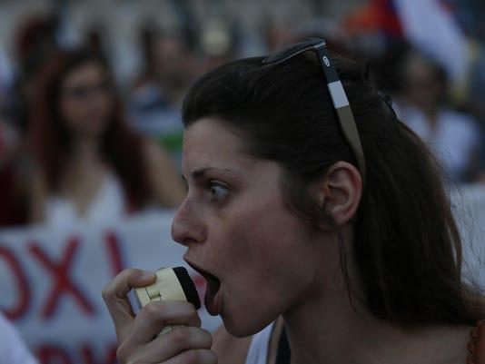 Greece Bailout_Atki (1)
