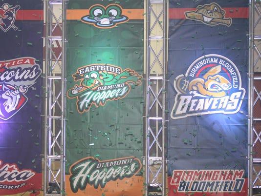 sok three-team banner