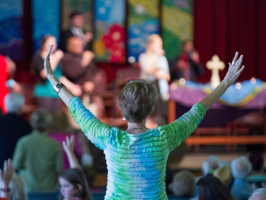 lake-junaluska-summer-worship.jpg