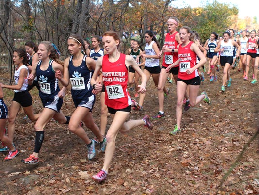 636403308474040960-State-XC-Sectionals-14592018.JPG