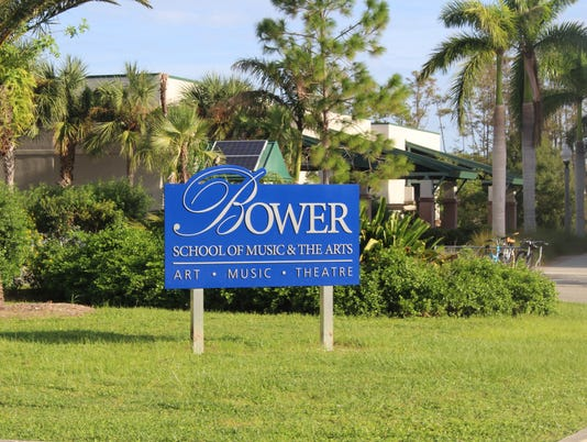 Bower School of Music and The Arts.JPG