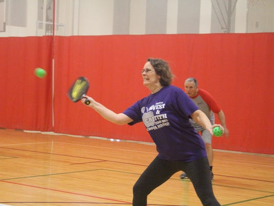 Pickleball-hype-01.JPG