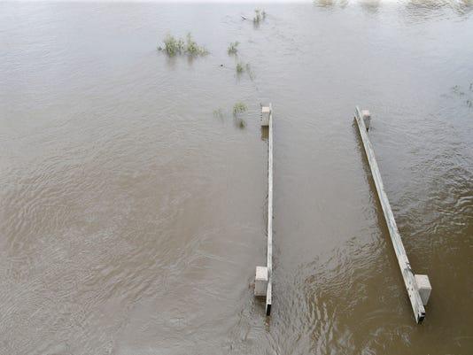 0626 Park Flooding 04.jpg