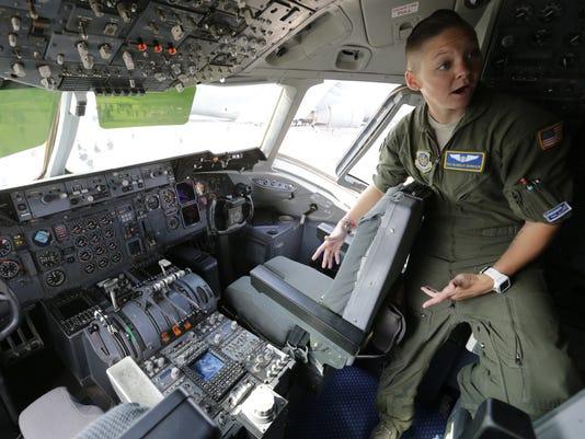 OSH-EAA-AirVenture-18-Day-5-072718-JS-0194B.jpg