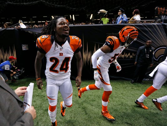 MNCO 1120 Bengals' defense finding its strut.jpg