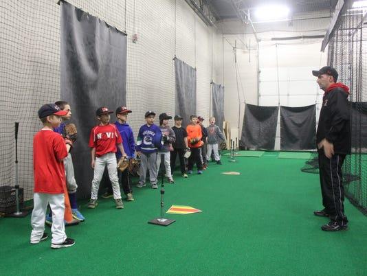 NNO 1 Youth Baseball.JPG