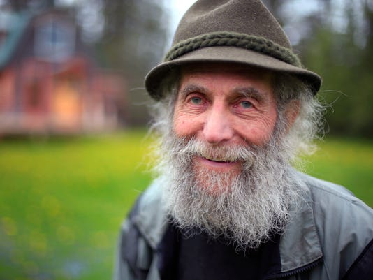 Burt Shavitz The Burt Behind Burts Bees Dies At 80