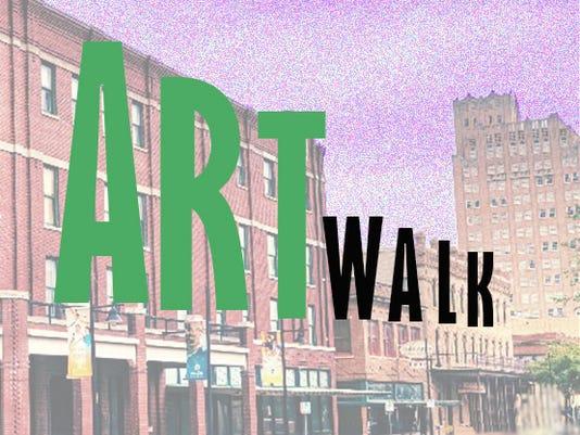 3ARNgen-Artwalk-1.jpg