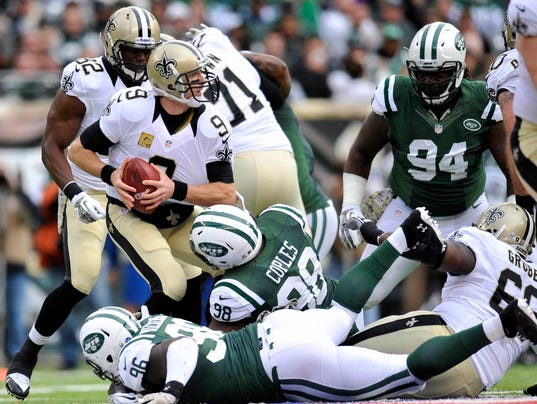 2013-11-03-brees-jets