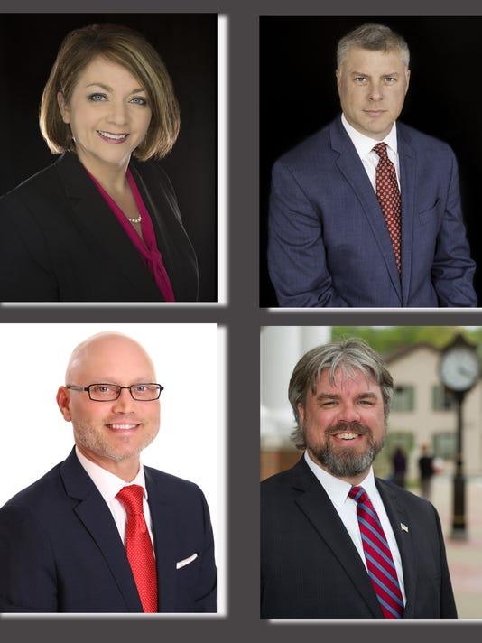 webonly_CGO-Candidates
