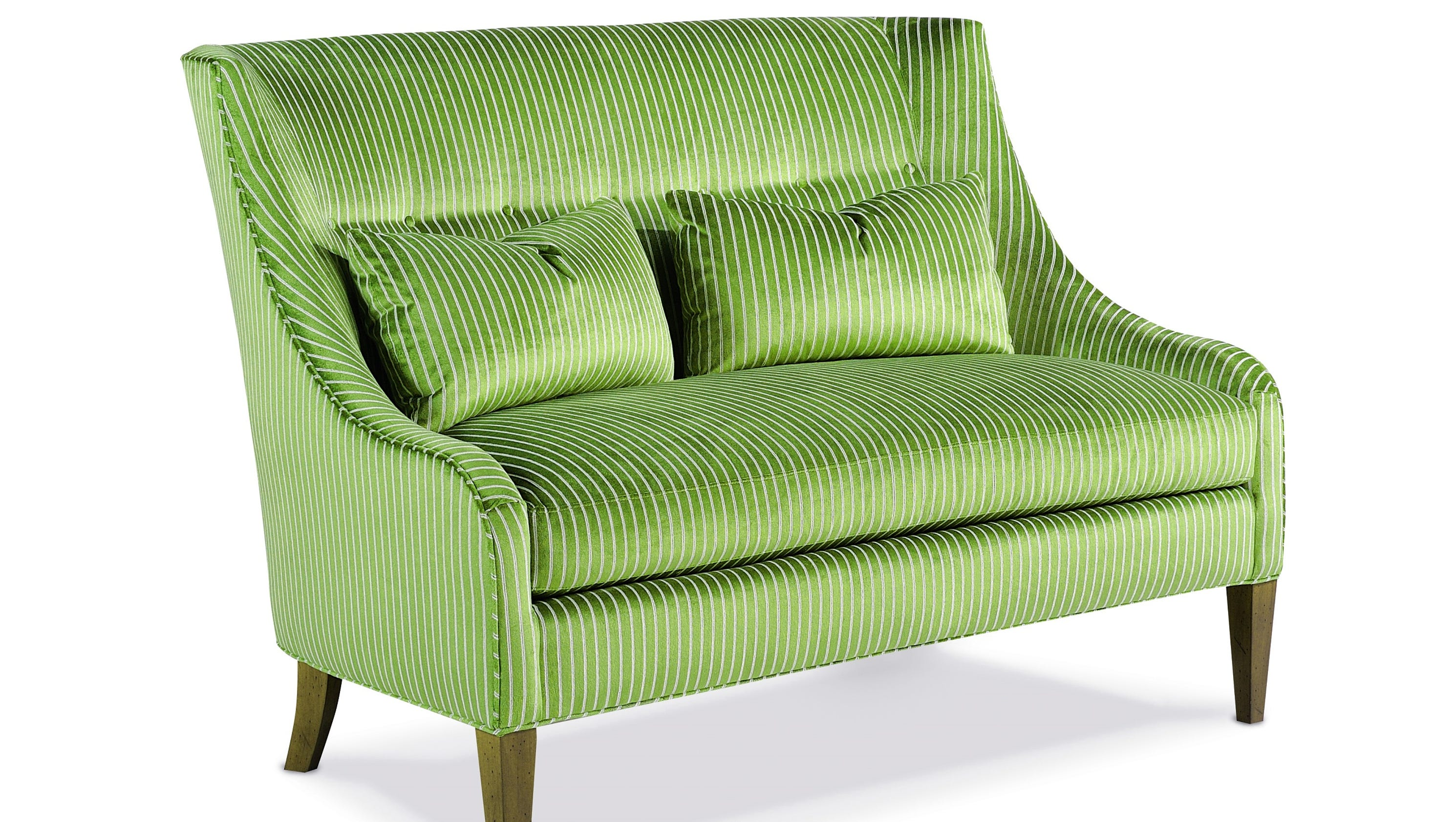 Pantone color of year is revitalizing shade of green