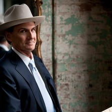 James Taylor's recently announced Pensacola Bay Center concert has been canceled after promoters re-routed his tour.