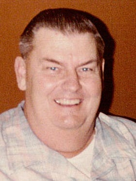 Gordon W. Richardson, 83, of Fort Collins, Colorado, passed away on March 21, 2015.