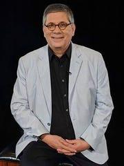 Mark Trahant, a veteran of Native and mainstream journalism,