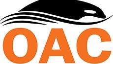 Olympic Aquatic Club