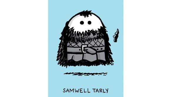 game-samwell