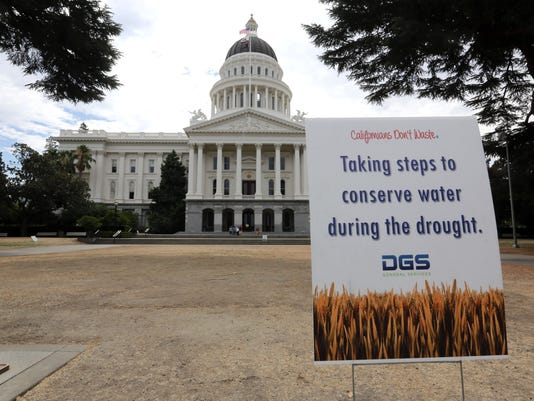 California Drought_Ball (1).jpg