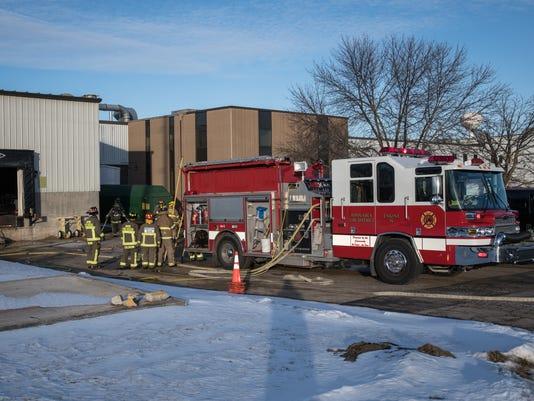 OSH-Ripon-fire-01082018-JK-0001.jpg