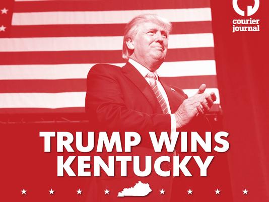 636142432176048021-Trump-wins-KY-FB.png