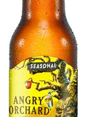 Beer Man Angry Orchard Tapped Maple.jpg
