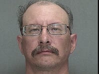 Brown County horse molestation case provides puzzle for legal, psychiatric communities