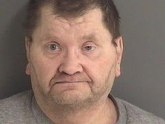 Man who threatened to drug central Iowa teacher receives federal prison sentence