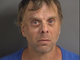 CARLSTEDT, JEFFREY SCOTT, 48 / ASSAULT CAUSING BODILY