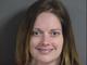 WEAVER, ALISIA MARIE, 33 / CRIMINAL MISCHIEF 2ND DEGREE