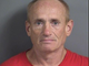 MCCLEARY, DAVID LEE, 58 / VIOLATION OF PROBATION -