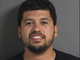 ESTRADA, SAMUEL Jr., 28 / INTERFERENCE W/OFFICIAL ACTS