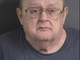 PISNEY, GEORGE ALLEN, 75 / DRIVING WHILE LICENSE DENIED,SUSP,CANCELLED