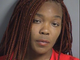 FICKLIN, SHARINA RASHA, 36 / FORGERY (FELD) / THEFT