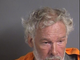 WESTON, RUSSELL SHANE, 58 / PUBLIC INTOXICATION - 3RD