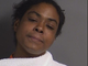 HUNLEY, PATRICIA, 34 / PUBLIC INTOXICATION - 3RD OR
