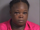 ROBINSON, TIERRA CAPRICE, 26 / DOMESTIC ABUSE ASSAULT