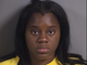 BRYANT, ASHLEY MONIQUE, 22 / CONTEMPT - VIOLATION OF