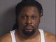 JOHNSON, QUENTIN JEROME, 35 / DOMESTIC ABUSE ASSAULT