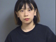 ZHANG, SINI, 20 / DOMESTIC ABUSE ASSAULT WITHOUT INTENT
