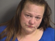 SIMMONS, HEATHER VALENTINE, 46 / THEFT 5TH DEGREE -