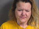 BRYAN, DAVA LANIECE, 47 / CHILD ENDANGERMENT-BODILY